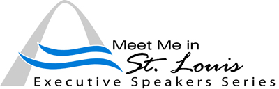 meet me in st louis logo hawaii